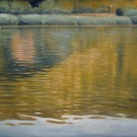 River Reflections, 2005