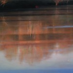 Autumn Reflections, 2010